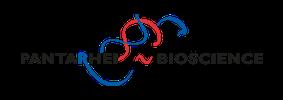 Pantarhei Bioscience